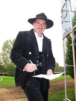 Hartmut Veit